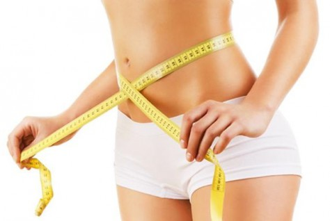 Как избежать депрессии при похудении