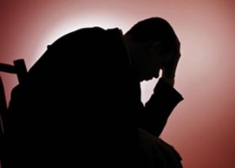 Холода вызывают депрессию