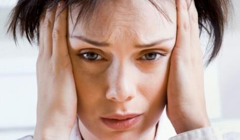 Склонность к депрессии можно определить заранее