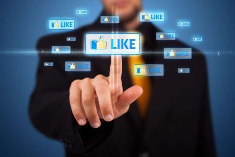 Зависть в соцсетях вызывает депрессию