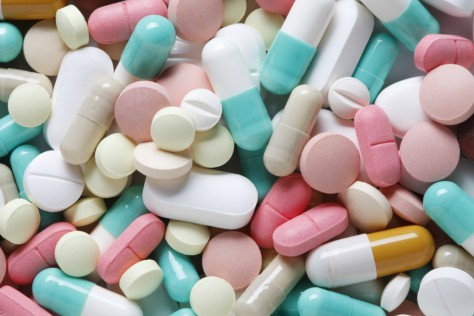 Прием антидепрессантов пациентами с РМЖ на фоне адъювантной терапии тамоксифеном не связан с риском рецидива онкологического заболевания