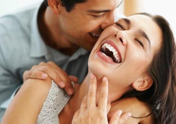 Депрессию у женщин может вызвать гормон любви, доказали ученые