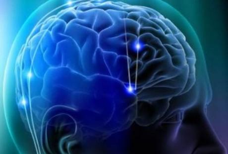 Клиническая депрессия как фактор снижения 5-летней выживаемости у больных орофарингеальным раком