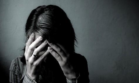 Как поднять настроение: все о натуральных антидепрессантах
