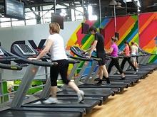 Физические упражнения снижают риск болезней сердца у людей с депрессией
