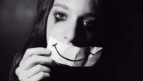 Депрессия: симптомы и лечение