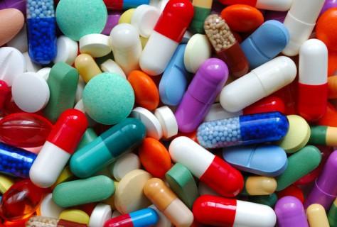 Антидепрессанты могут стать причиной развития сахарного диабета