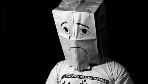 Депрессия: как с ней бороться
