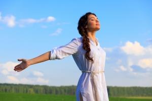 Вечная погоня за счастьем – прямой путь к депрессии, считают специалисты