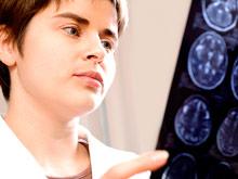 Сканирование мозга подскажет, кому грозит депрессия