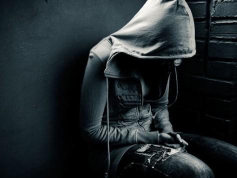 Депрессия усиливает боль