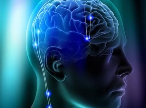 Показана эффективность новой медикаментозной терапии клинической депрессии