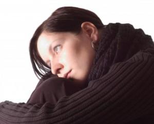 Желание поесть сладкого говорит о зимней депрессии