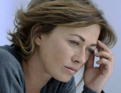 Учеными открыт способ предупреждения депрессии