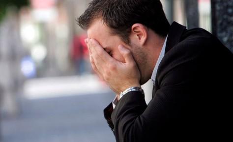 Никотиновая зависимость и депрессия связаны с генами неандертальцев