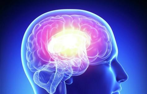 В мозгу нашли молекулы, провоцирующие стресс и депрессию