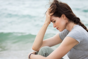 Ученые: депрессия поражает весь организм