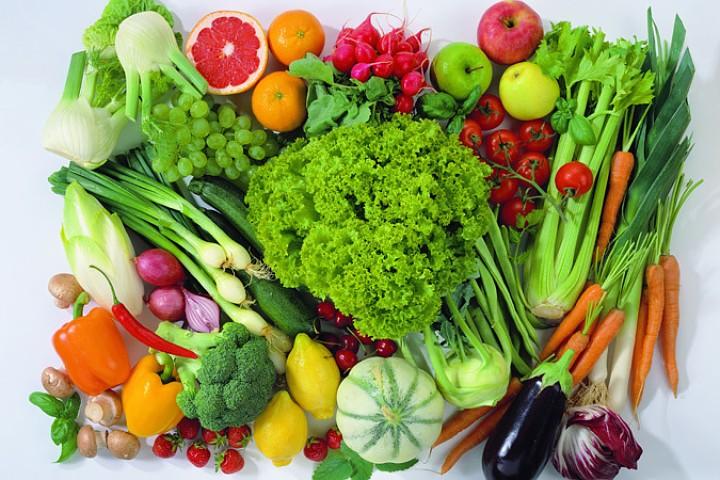 Как избавиться от сезонной депрессии: ТОП-5 полезных продуктов