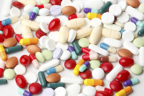 От антидепрессантов вреда больше чем пользы