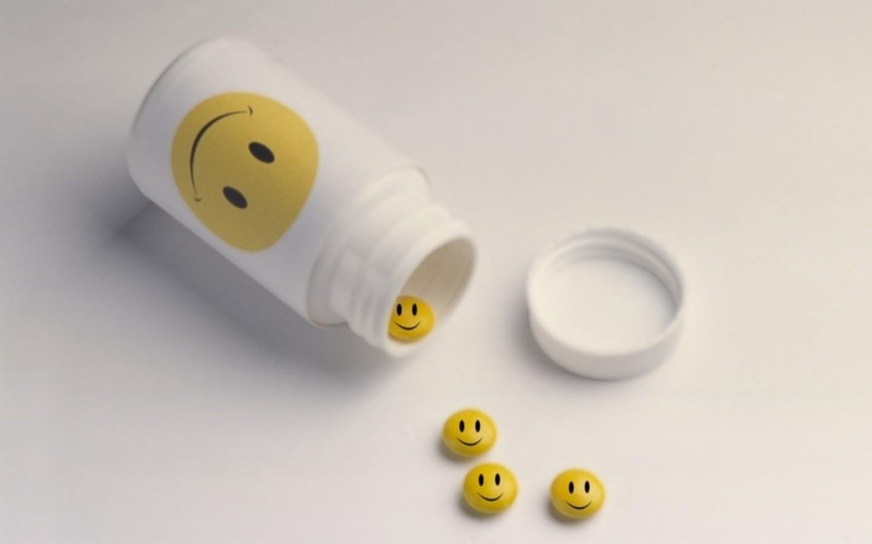 Антидепрессанты влияют на риск преждевременных родов