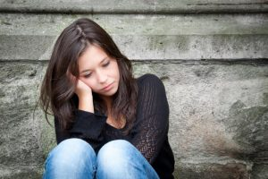 Учёные выявили взаимосвязь депрессии и сердечных заболеваний