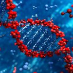Учеными обнаружены гены счастья и депрессии
