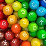 Пищевые добавки могут усилить эффективность антидепрессантов