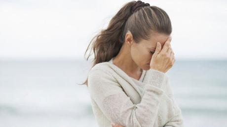 Лечение депрессии снижает риск развития болезней сердца
