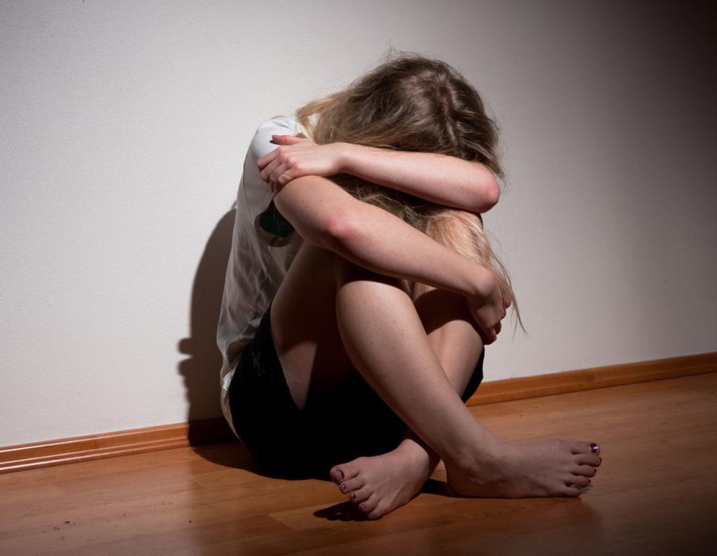 Ученые: Подростковая депрессия может привести к безработице