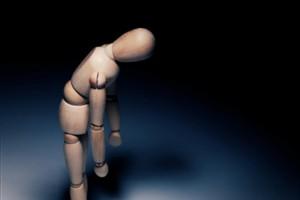 Министерство по делам печали: как распознать депрессию