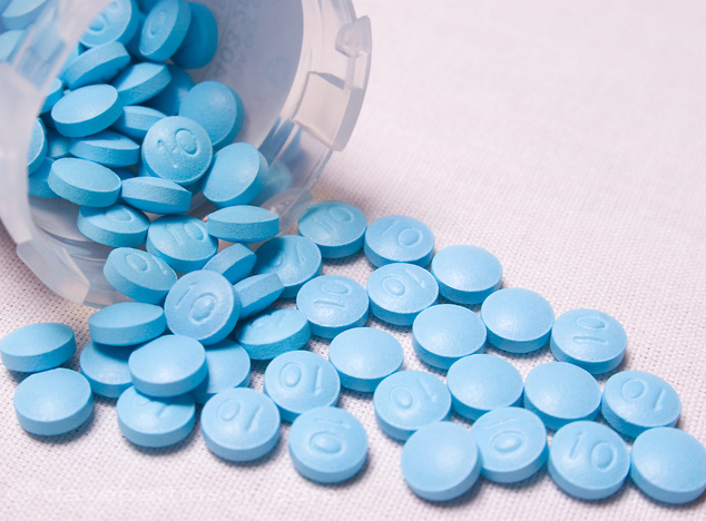 Ученые: Антидепрессанты беременной женщины могут стать первопричиной речевых нарушений ребёнка