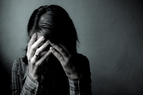 Получены данные об эффективности общей лечебной гипертермии для терапии клинической депрессии