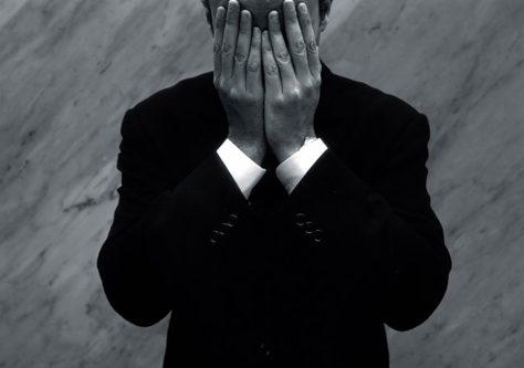 Определены новые причины депрессии
