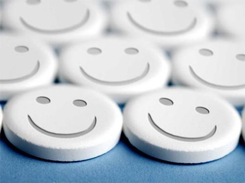Антидепрессантами теперь лечат не только депрессию