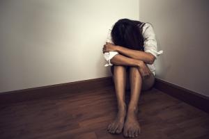 Исследователи: галлюциногенные грибы помогут в лечении депрессии