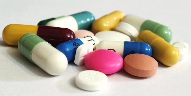 Лекарство от депрессии сделало червей долгожителями