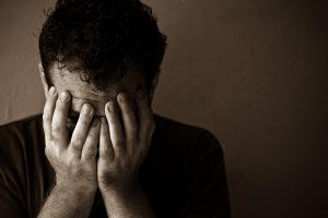 Ошибки диагностики: причина депрессий