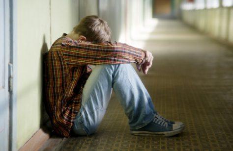 Депрессия у подростков сопровождается болезнями сердца