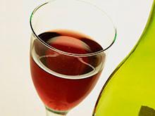 Алкоголь — плохой антидепрессант, заявляют исследователи
