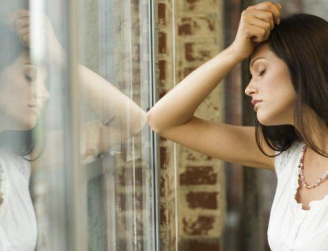 Как лучше всего бороться с весенней депрессией