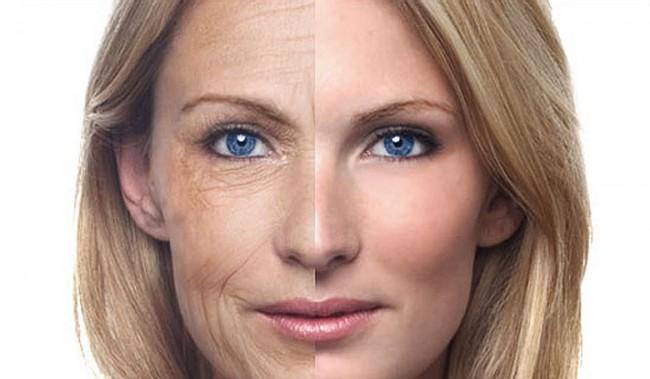 Антидепрессанты могут замедлить процесс старения
