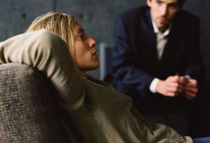 Когнитивная терапия поможет вылечить депрессию