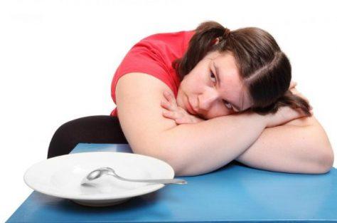 Депрессия увеличивает риск развития сахарного диабета, выяснили ученые