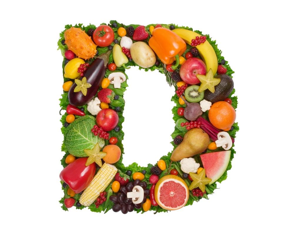 Дефицит витамина D повышает риск депрессии у молодых женщин