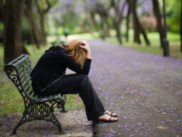 Как справиться с сезонной депрессией