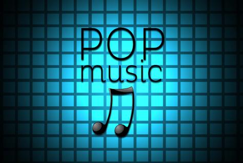 Поп-музыка вгоняет в депрессию?