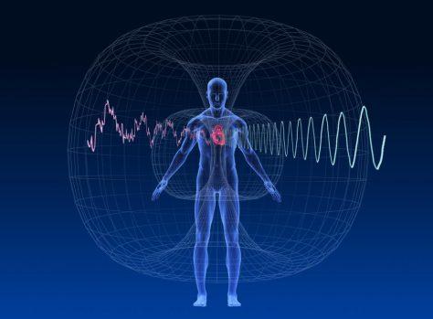 Электромагнитное излучение лечит депрессию