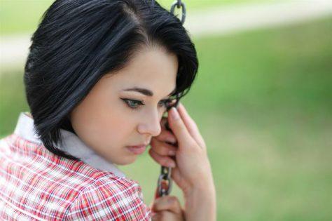 Депрессия: основные симптомы и способы профилактики
