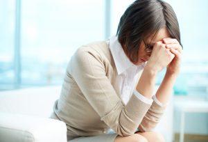 Депрессия нарушает ощущение времени — ученые