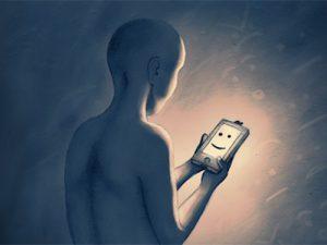 Искусственный интеллект распознает депрессию по голосу